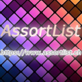 is Female Escorts. | Evansville | Indiana | United States | escortsaffair.com